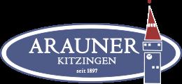 Arauner Kitzingen